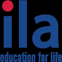 connect.ila.edu.vn